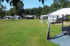 Camping De Veldscholte