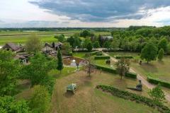 Landgoed Anningahof