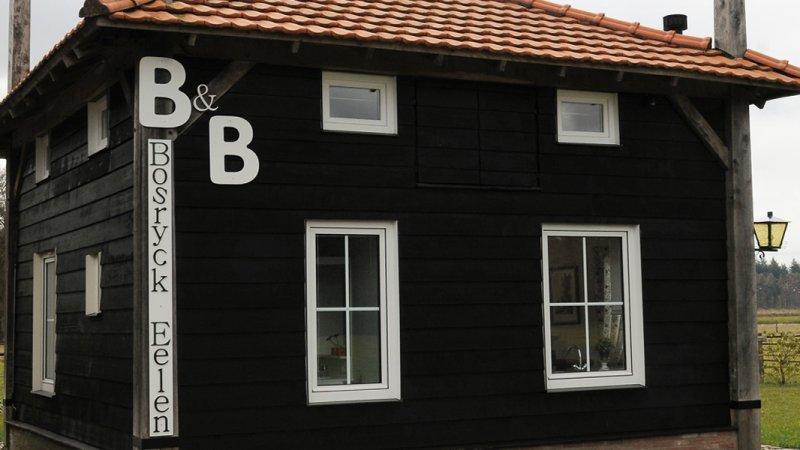 B&B Bosryck Eelen