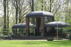 Gerardus Majella Park