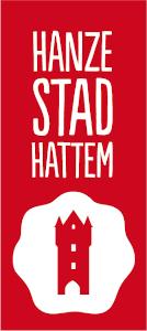 Hanzestad Hattem