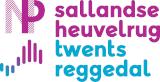 Sallandse heuvelrug - Twents Reggedal